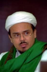 habib-rizieq-syihab